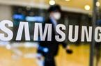 Samsung ghi nhận lợi nhuận tăng vọt trong quý II nhờ doanh số chip nhớ