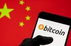 Tiếp tục mạnh tay, Trung Quốc muốn loại bỏ tiền điện tử khỏi nền kinh tế?
