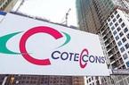 Coteccons thông qua hồ sơ bán 1.000 tỷ đồng trái phiếu