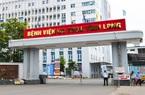 Phó Giám đốc Sở GD&ĐT Vĩnh Long âm tính lần 1 với SARS-CoV-2, Bệnh viện Đa khoa tỉnh hoạt động trở lại