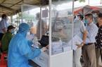 Thêm 4 ca dương tính SARS-CoV-2, Bà Rịa - Vũng Tàu yêu cầu người về từ TP.HCM phải cách ly tại nhà 7 ngày