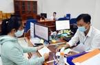 Cà Mau: Nỗ lực hỗ trợ lao động hưởng trợ cấp thất nghiệp trong tình hình dịch bệnh