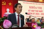 Vụ 26 công dân Huế từ TPHCM về phải xuống ga Đông Hà: Chủ tịch UBND tỉnh TT-Huế nói gì?