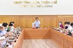 TT-Huế: Thu ngân sách 6 tháng đầu năm tăng 33,4% dù bị ảnh hưởng bởi dịch Covid-19