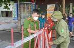 Bắc Ninh: Chùm 9 ca bệnh Covid-19 tại công trường xây dựng, Chủ tịch UBND phường Đại Phúc bị tạm dừng công tác