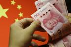 Làn sóng vỡ nợ trái phiếu ở Trung Quốc lên mức kỷ lục trong nửa đầu năm 2021