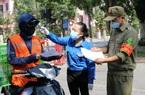 Bắc Ninh: Tạm đình chỉ công tác Chủ tịch UBND phường Đại Phúc vì thiếu sót trong phòng, chống dịch Covid-19