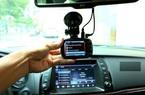 Chính thức: Tạm ngưng xử phạt ô tô không lắp camera đến hết năm