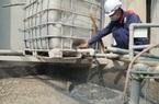 Bắc Ninh: Bị xử phạt vì vi phạm môi trường, nhiều doanh nghiệp giấy ở Phong Khê đầu tư tiền tỷ để khắc phục