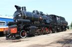 Sắp có đoàn tàu chạy bằng hơi nước trên đường sắt Bắc - Nam