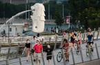 Singapore nâng dự báo tăng trưởng kinh tế khi tỷ lệ tiêm chủng đạt hơn 70% dân số