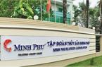 Thủy sản Minh Phú (MPC): Được hoàn thuế chống bán phá giá hơn 336 tỷ đồng; quý II lãi ròng tăng 28%