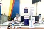 PC Đắk Lắk: Tiếp tục giảm giá điện, tiền điện cho thêm 150.000 khách hàng bị ảnh hưởng của dịch Covid-19