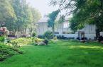 Lý do khiến nhiều đại gia 'ngao ngán' bỏ đầu tư homestay và nhà vườn