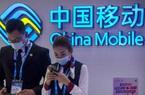 3 tháng sau khi bị Mỹ hủy niêm yết, 3 hãng viễn thông Trung Quốc cùng lên kế hoạch IPO tại quê nhà