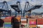 Phát hiện 1 ca nhiễm Covid-19, Trung Quốc đóng cửa cả 1 nhà ga tại cảng container bận rộn thứ ba thế giới