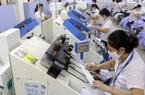Năm 2022, thị trường lao động trong khu vực ASEAN chưa thể phục hồi