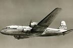 Chuyến bay bí ẩn 914: Sự thật về hành trình cất cánh từ New York năm 1955 và hạ cánh xuống Venezuela năm 1985