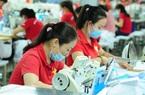 Quy định mới giúp 1,2 triệu người lao động không phải nộp thuế