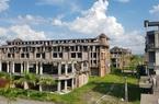 Lạng Sơn: Xử phạt chủ đầu tư dự án khách sạn sân golf Hoàng Đồng