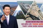 """Sau hàng thập kỷ vay nợ để thúc đẩy tăng trưởng, đã đến lúc Trung Quốc ''thắt lưng buộc bụng"""""""