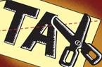 Sẽ giảm 50% thuế cho tất cả hộ, cá nhân kinh doanh trong 6 tháng cuối năm 2021