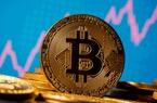 """""""Giá bitcoin sẽ lình xình quanh ngưỡng 48.000 - 50.000 USD trước khi trở lại mức đỉnh lịch sử"""""""