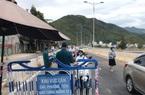 Khánh Hòa: Buông lỏng phòng chống dịch Covid-19, 2 Chủ tịch phường bị phê bình