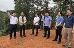 Điểm sáng trong xây dựng nông thôn mới ở xã nghèo vùng biên
