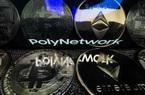 Vụ đánh cắp 600 triệu USD tiền ảo: Poly Network không truy cứu trách nhiệm pháp lý, còn đề nghị nhóm hacker làm cố vấn