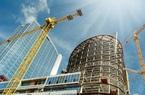 """Doanh nghiệp xây dựng đã vượt qua """"bão giá thép"""" trong 6 tháng đầu 2021?"""