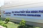 """Minh Phú """"bơm"""" 200 tỷ đồng cho công ty con sản xuất giống tại Ninh Thuận"""