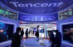 Tencent không còn là công ty có vốn hóa lớn nhất châu Á, gã khổng lồ nào thế chỗ?