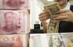 Trung Quốc lập quỹ 32 tỷ USD để giải cứu DNNN trước rủi ro vỡ nợ