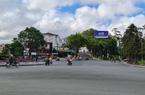 Lâm Đồng: Vận động người dân không ra khỏi nhà sau 21 giờ hôm trước đến 5 giờ sáng hôm sau