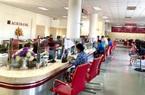 """Quảng Nam: Agribank """"bơm"""" hơn 10 nghìn tỷ vào lĩnh vực tam nông"""