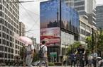Cổ phiếu loạt đại gia công nghệ TQ rớt thảm, Hang Seng mất 1,5 nghìn tỷ USD: Nhà đầu tư vẫn chưa thấy đáy