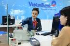 Vietinbank tăng trưởng mạnh nhất trong các NHTM Nhà nước trong 6 tháng đầu năm