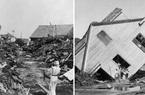 4 sự kiện tàn phá ít được biết đến nhất trong lịch sử