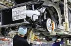 Từ khủng hoảng chip đến biến thể Delta: Ngành công nghiệp ô tô chưa thể phục hồi