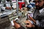 Người Afghanistan và tiền điện tử (P2): cơ hội cho nền kinh tế tiền số 'nảy mầm' từ hỗn loạn