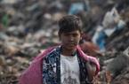 ADB: Dịch Covid-19 đẩy 80 triệu người châu Á rơi vào cảnh đói nghèo cùng cực