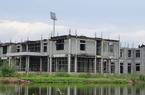 Những công trình xây dựng nào được phép thi công khi giãn cách xã hội?
