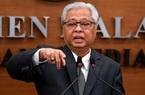 Nhậm chức vội vàng, Tân Thủ tướng Malaysia đối diện thách thức kinh tế lớn chưa từng có