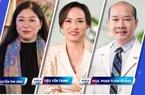 Singapore - Việt Nam và cơ hội vàng hợp tác trong chuyển đổi số
