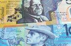 """Hàng loạt đồng tiền trượt giá khi nền kinh tế Trung Quốc """"hắt hơi"""""""