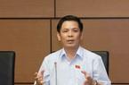 """Chuyên viên bị bắt vì cấp trái phép thẻ luồng xanh, Bộ trưởng Nguyễn Văn Thể chỉ đạo """"nóng"""""""