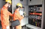 Thống nhất giảm tiền điện cho ba nhóm doanh nghiệp khó khăn do COVID-19