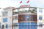"""Quý II/2021: Angimex (AGM) bứt tốc nhờ """"đổi chủ, thay máu"""", lãi 11,3 tỷ đồng, tăng 32%"""