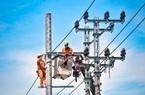 Nghiên cứu ứng dụng trí tuệ nhân tạo trong giám sát thi công công trình điện